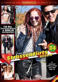 Strassenflirts 84