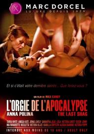 L'Orgie de l'apocalypse (The Last Shag)