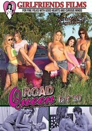 Road Queen 20