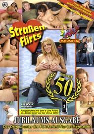 Strassenflirts 50