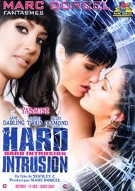 Hard Intrusion