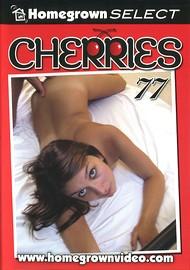 Cherries 77