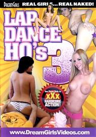 Lap Dance Ho's 3
