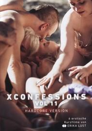 XConfessions 11