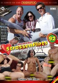 Strassenflirts 92