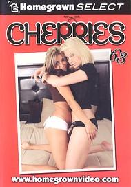 Cherries 63